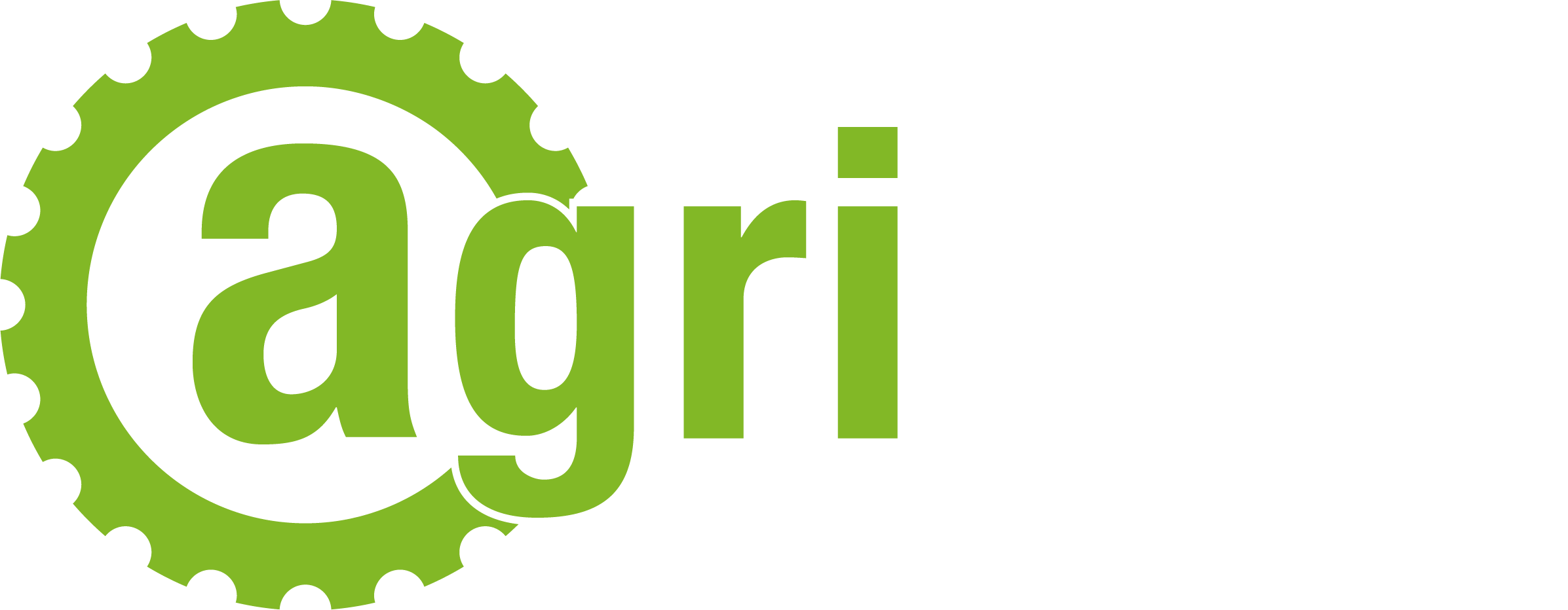 ::AgriAgri.it::